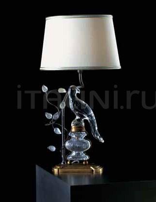 Настольный светильник 55.6215 Banci