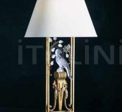 Настольный светильник 55.7222/55.7221 фабрика Banci