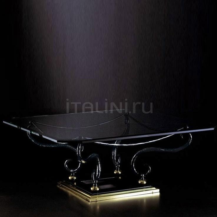 Журнальный столик 87.0592 Banci