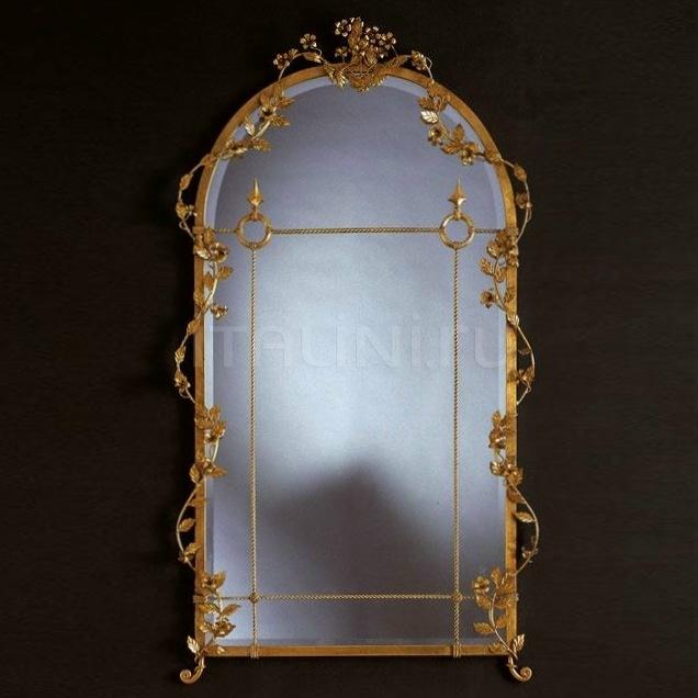 Зеркало 90.1285 Banci