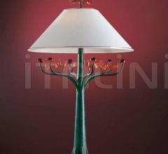 Настольный светильник 55.9831 фабрика Banci
