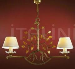 Подвесной светильник 12.3081 фабрика Banci