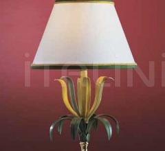 Настольный светильник 55.4874 фабрика Banci