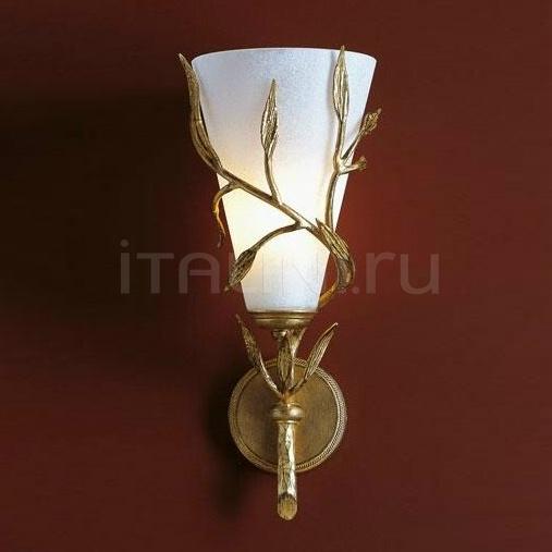 Настенный светильник 39.2067 Banci