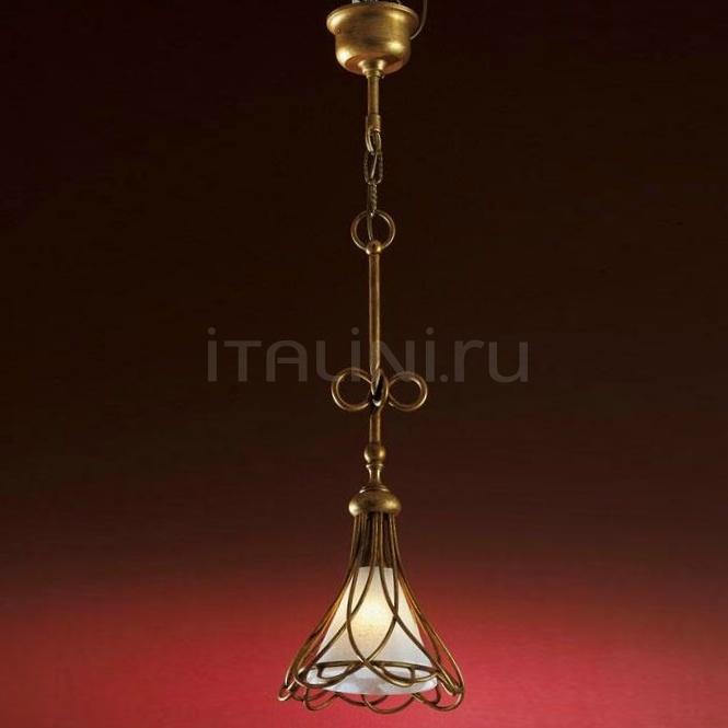 Подвесной светильник 12.8370 Banci