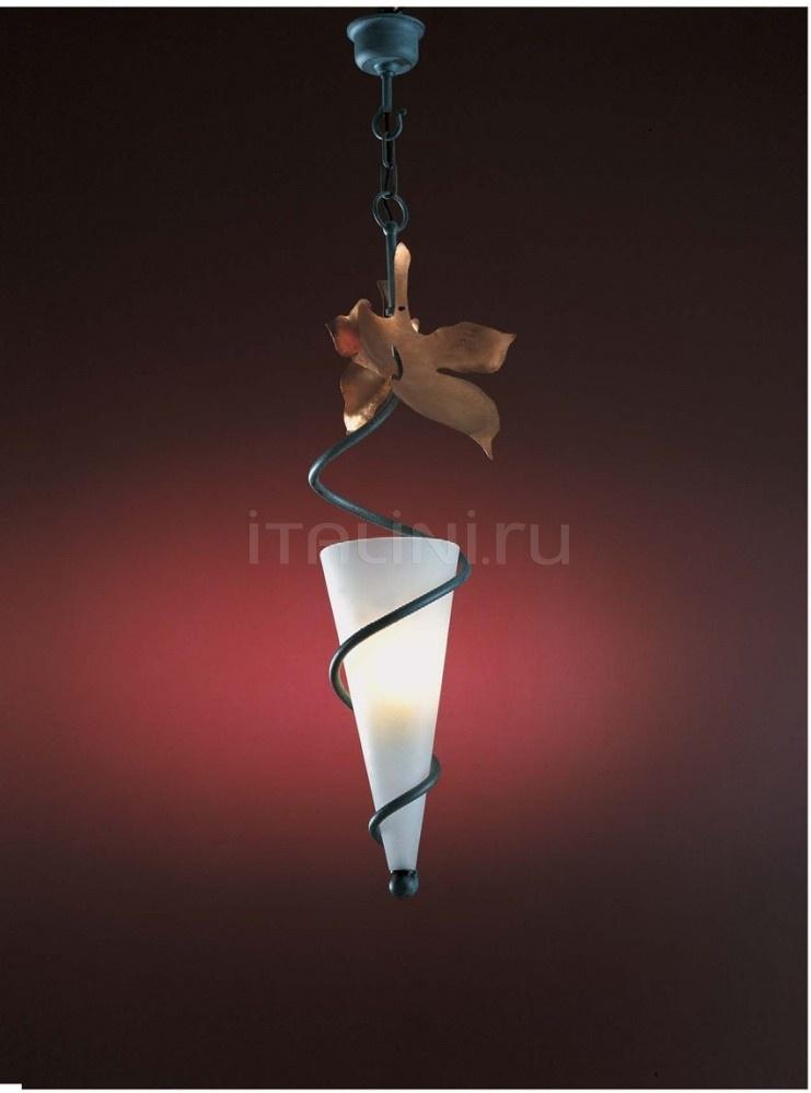 Подвесной светильник 12.9661 Banci