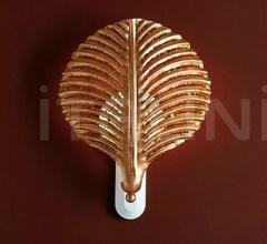 Настенный светильник 39.0915 фабрика Banci