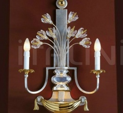 Настенный светильник 39.7956 фабрика Banci