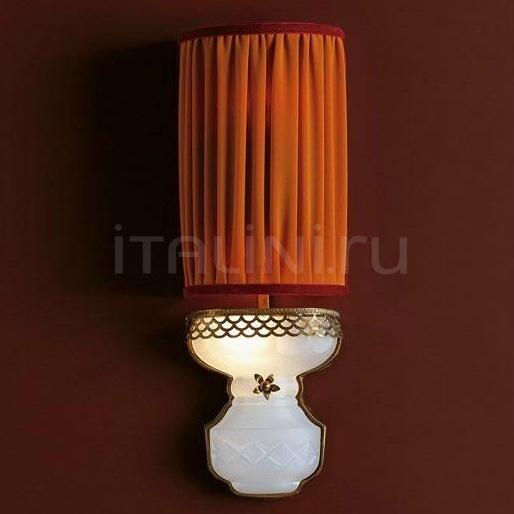 Настенный светильник 39.3096 Banci