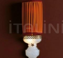 Настенный светильник 39.3096 фабрика Banci