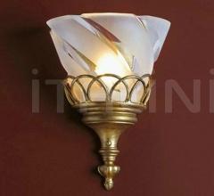 Настенный светильник 39.8431 фабрика Banci