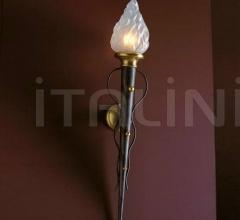 Настенный светильник 39.3887 фабрика Banci