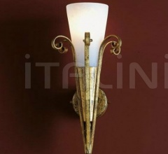 Настенный светильник 39.1491 фабрика Banci