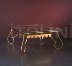 Журнальный столик 87.0888 фабрика Banci