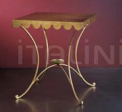 Кофейный столик 88.0809 фабрика Banci