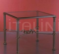 Журнальный столик 87.6011 фабрика Banci