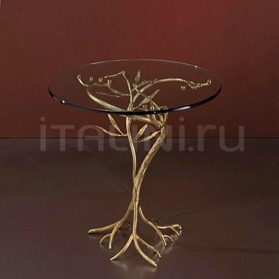 Кофейный столик 87.0663 Banci