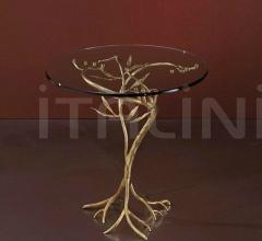 Кофейный столик 87.0663 фабрика Banci