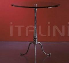 Кофейный столик 87.0869 фабрика Banci