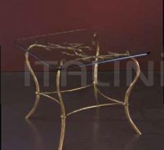 Журнальный столик 87.1065 фабрика Banci