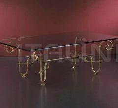 Журнальный столик 87.3680 фабрика Banci