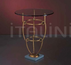 Кофейный столик 87.3490 фабрика Banci