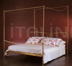 Кровать 95.6002 фабрика Banci