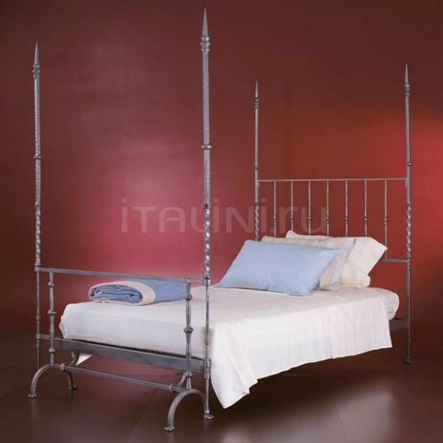 Кровать 95.6551 Banci