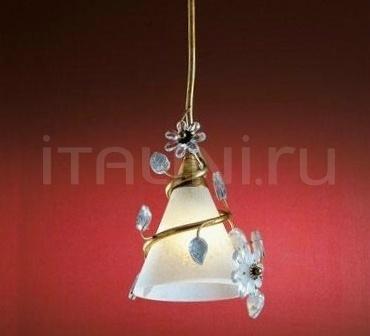 Подвесной светильник 12.8659 Banci