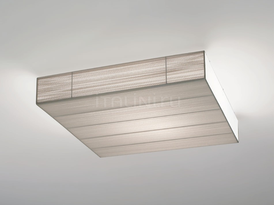 Потолочный светильник PL CLAV 90 Axo Light