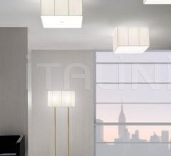 Потолочный светильник PL CLAV 60 фабрика Axo Light