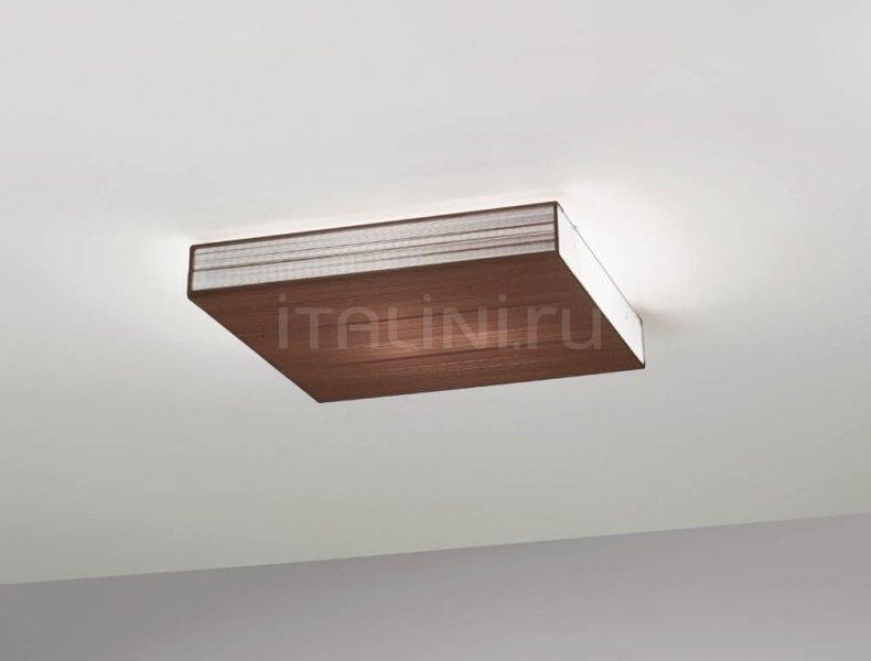 Потолочный светильник PL CLAVIU Axo Light