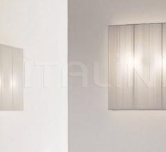 Потолочный светильник PL CLAVIU фабрика Axo Light