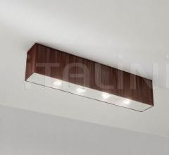 Потолочный светильник PL CLA 100 фабрика Axo Light