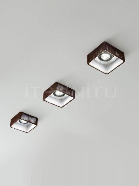 Потолочный светильник FA CLAVIU Axo Light