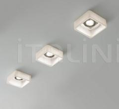 Потолочный светильник FA CLAVIU фабрика Axo Light