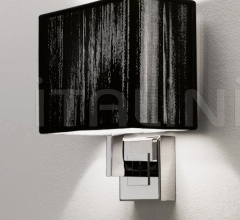 Настенный светильник AP CLAV BR фабрика Axo Light