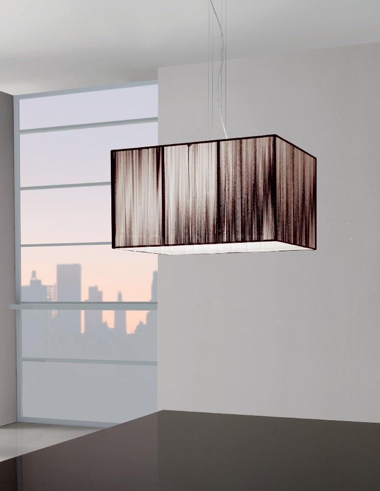 Подвесной светильник SP CLAV 60 Axo Light
