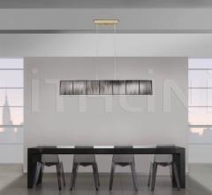 Подвесной светильник SP CLA 140 фабрика Axo Light