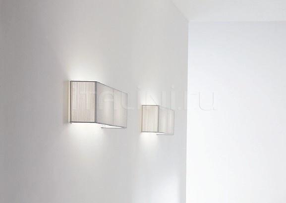 Настенный светильник AP CLAV PI Axo Light