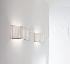 Настенный светильник AP CLAV PI фабрика Axo Light