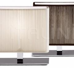 Настольный светильник LT CLAVI XP фабрика Axo Light
