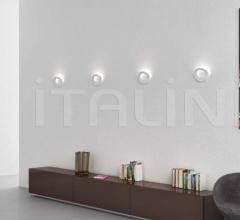 Настенный светильник MOMUS & MOMUS MINI фабрика Axo Light