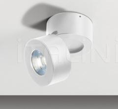 Настенно-потолочный светильник FAVILLA фабрика Axo Light