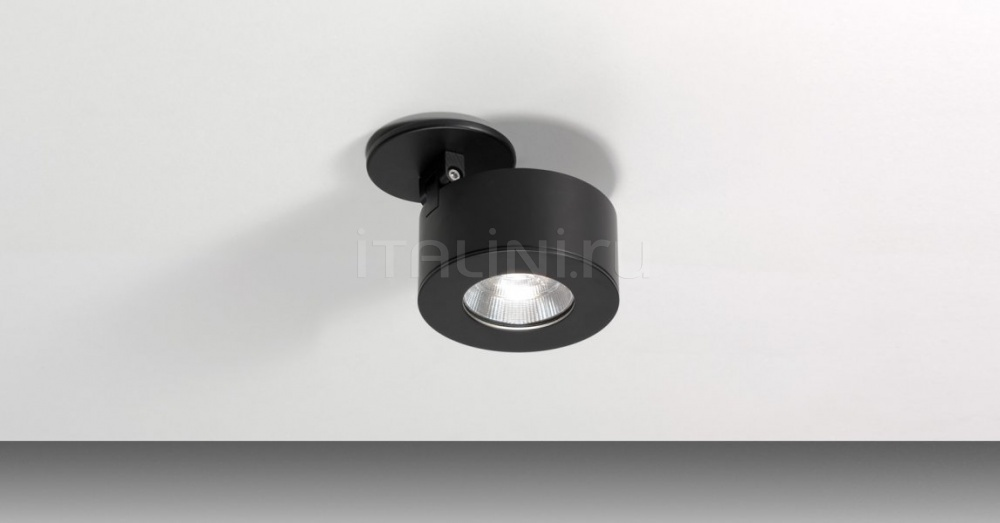 Настенный светильник FAVILLA RECESSED Axo Light