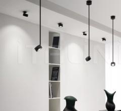 Настенный светильник FAVILLA RECESSED фабрика Axo Light