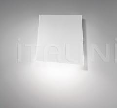 Настенный светильник RYTHMOS фабрика Axo Light