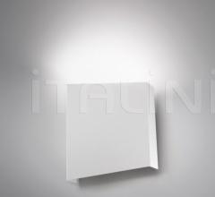 Настенный светильник RYTHMOS HEAD фабрика Axo Light
