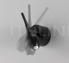Настенный светильник STILLA фабрика Axo Light