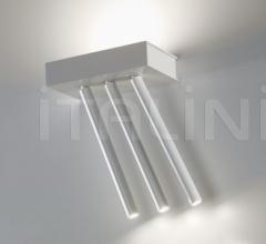 Настенный светильник VIRTUS фабрика Axo Light